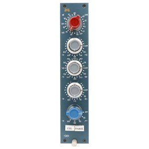 BAE Audio | 1023 Module