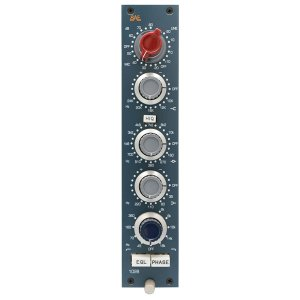BAE Audio | 1028 Module