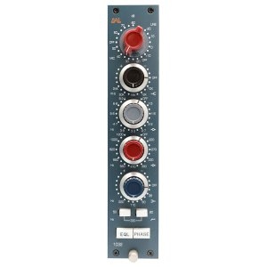 BAE Audio | 1032 Module