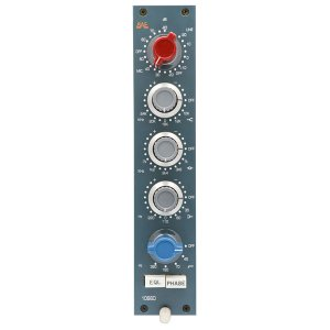 BAE Audio | 1066D Module