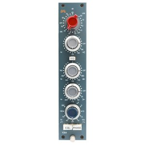 BAE Audio | 1084 Module