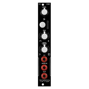 Tiptop Audio | TG ONE