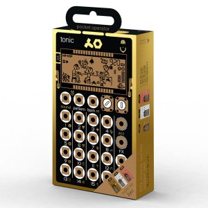 Teenage Engineering PO-30 metal series super set<img class='new_mark_img2' src='//img.shop-pro.jp/img/new/icons5.gif' style='border:none;display:inline;margin:0px;padding:0px;width:auto;' />