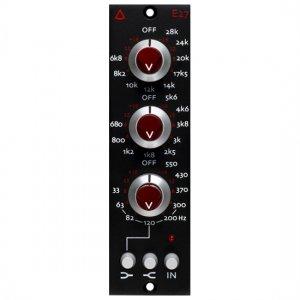 Avedis Audio | E27 / Modular Equalizer