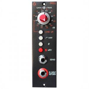Avedis Audio | MD7 / Microphone Preamplifier