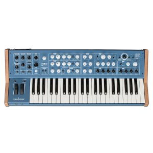Vermona '14Analog Synthesizer<img class='new_mark_img2' src='//img.shop-pro.jp/img/new/icons5.gif' style='border:none;display:inline;margin:0px;padding:0px;width:auto;' />