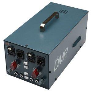 BAE Audio   1073 DUAL DMP