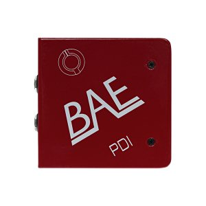 BAE Audio PDI / Direct Box
