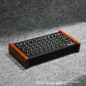MFB Urzwerg Pro Mk2 【B級品処分特価!】<img class='new_mark_img2' src='//img.shop-pro.jp/img/new/icons20.gif' style='border:none;display:inline;margin:0px;padding:0px;width:auto;' />