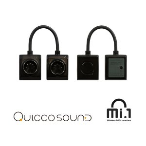 Quicco Sound | mi.1 Rev.3