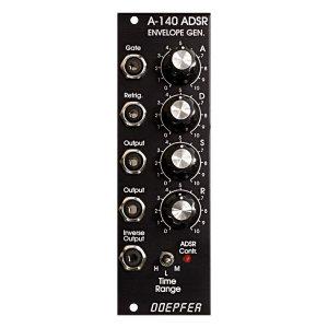 Doepfer | A-140V ADSR
