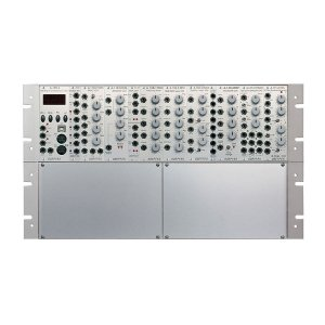 Doepfer | A-100 SS-1-G6