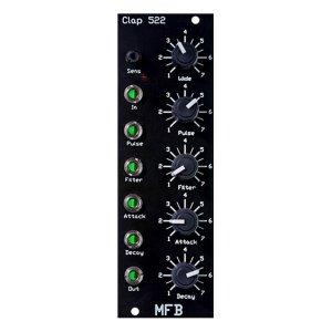 MFB | CLAP-522