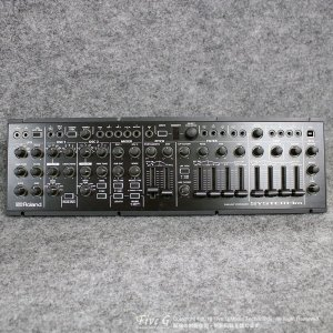 Roland SYSTEM-1m【店頭展示品処分特価!】<img class='new_mark_img2' src='//img.shop-pro.jp/img/new/icons20.gif' style='border:none;display:inline;margin:0px;padding:0px;width:auto;' />