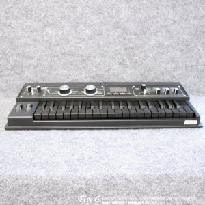 KORG Micro KORG XL+<img class='new_mark_img2' src='//img.shop-pro.jp/img/new/icons39.gif' style='border:none;display:inline;margin:0px;padding:0px;width:auto;' />
