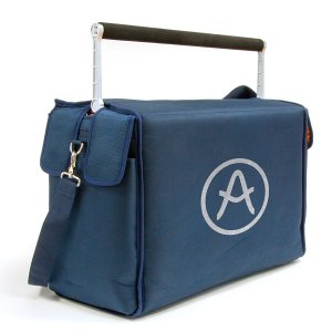 Arturia RackBrute Travel Bag