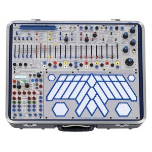 Buchla Easel K<img class='new_mark_img2' src='//img.shop-pro.jp/img/new/icons5.gif' style='border:none;display:inline;margin:0px;padding:0px;width:auto;' />