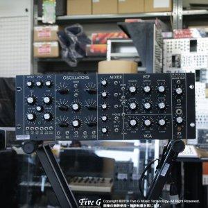 Studio Electronics | MIDIMINI 5G-mod【中古】