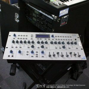 Novation KS Rack【中古】