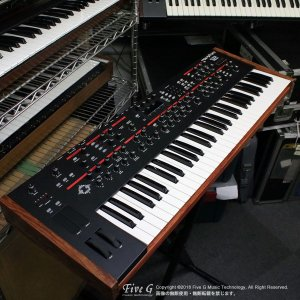 Dave Smith Instruments Prophet12【元展示機特価!】