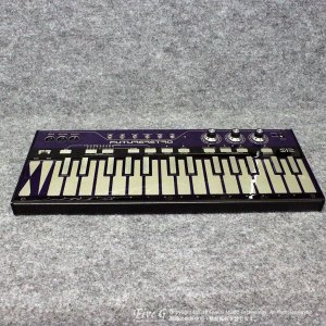 Future Retro 512 Touch Keyboard【B級処分特価!】
