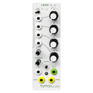 Tiptop Audio | Z4000 NS