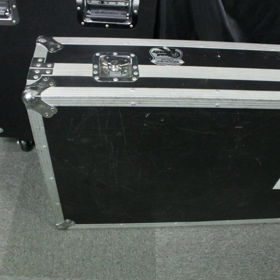 sale retailer 71b50 e6de0 Roland | Fantom-X8 + H.C | 中古シンセサイザー キーボード | Five G music technology