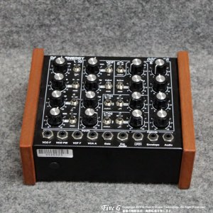 Doepfer Dark Energy【中古】