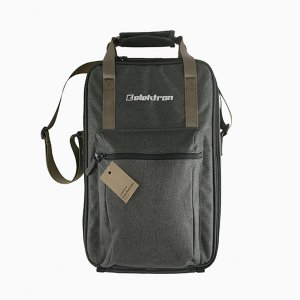 Elektron | Carrying Bag ECC-4