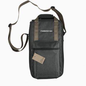 Elektron   Carrying Bag ECC-3