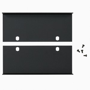 Elektron | Rack Mount Kit RMK-2