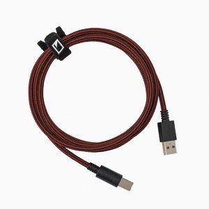 Elektron | USBケーブル USB-1