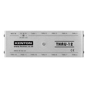 KENTON | THRU-12