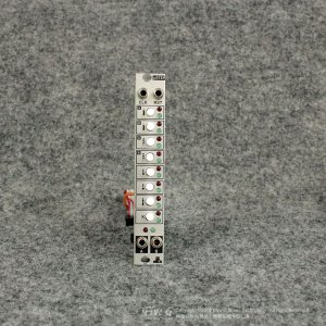 Intellijel Designs | uStep【中古】