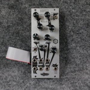 Noise Engineering | Loquelic Iteritas【中古】