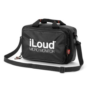 IK Multimedia | iLoud Micro Monitor - Travel Bag