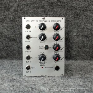 Analogue Systems | RS-510E 【中古】