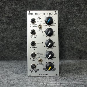 Analogue Systems | RS-500E 【中古】