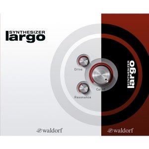 Waldorf | Largo(ダウンロード版)