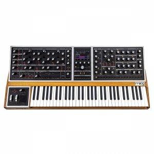 Moog | Moog One 16Voice