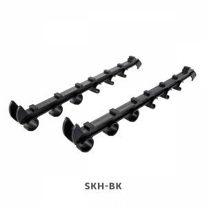 SEQUENZ | Keyboard Holder SKH-BK