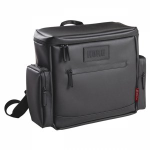 SEQUENZ | MP-DJ1 MULTI-PURPOSE DJ BAG