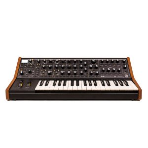 Moog | Subsequent 37