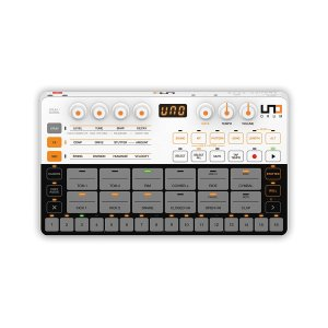 IK Multimedia | UNO Drum<img class='new_mark_img2' src='//img.shop-pro.jp/img/new/icons5.gif' style='border:none;display:inline;margin:0px;padding:0px;width:auto;' />