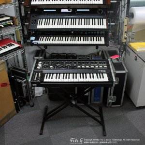 Moog | MultiMoog【中古】