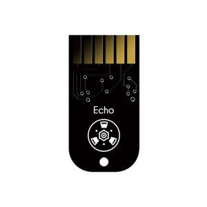 Tiptop Audio | Z-DSP Tape Echo