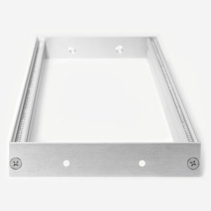 Tiptop Audio | Z-Rails Brackets