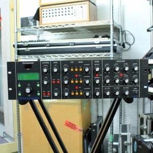 Studio Electronics | SE-1 Ver.1【中古】