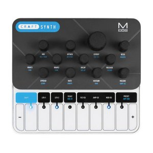 Modal Electronics | CRAFTsynth 2.0<img class='new_mark_img2' src='https://img.shop-pro.jp/img/new/icons20.gif' style='border:none;display:inline;margin:0px;padding:0px;width:auto;' />