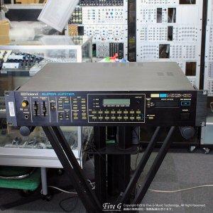 Roland | MKS-80【中古】